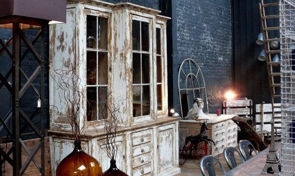 pass compos votre antiquaire tournai antiquit s industrielles etc. Black Bedroom Furniture Sets. Home Design Ideas